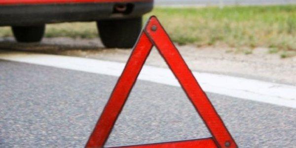 Лидчанин в Щучинском районе совершил смертельный наезд на женщину