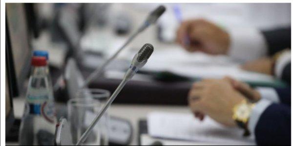 Перспективные научно-технические разработки представят на бирже деловых контактов в Лиде