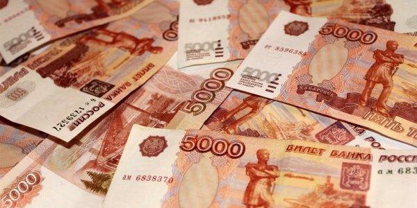 В Лиде мужчина принес поддельные деньги для обмена