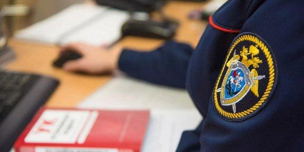 Двое мужчин из Лиды убили в Украине своего кредитора