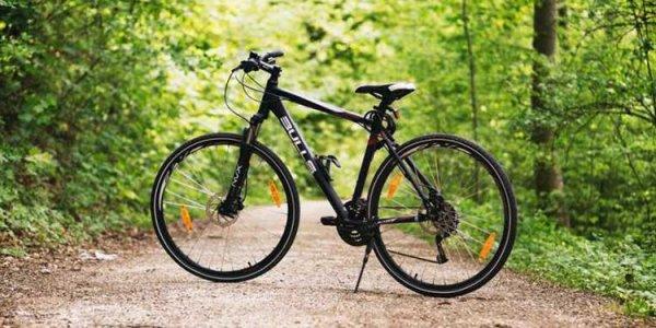 Самые лучшие горные велосипеды по выгодной цене