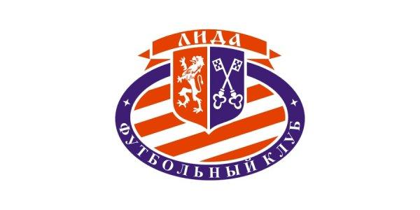 Футболистам «Лиды» присудили техническую победу над минским «Энергетиком-БГУ»