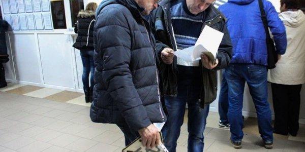 Правительство упростило порядок госрегистрации и учета автомобилей