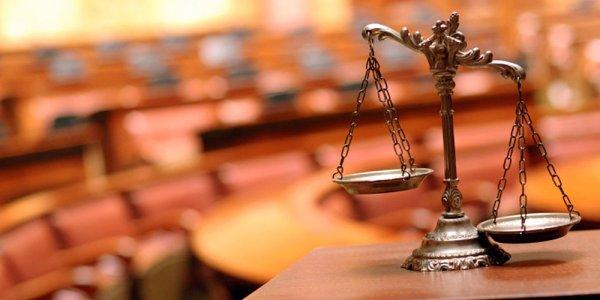 Лидчанин осужден на 5 лет за мошенничество при поставках товаров на торфобрикетные заводы