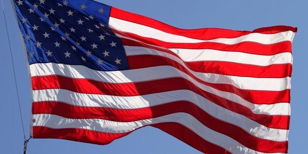 США разрешили  Лидской «Лакокраске»  забыть о санкциях еще на год
