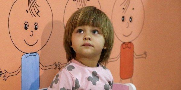 В Лиде планируют открыть ресурсный центр раннего вмешательства для реабилитации детей и помощи семьям