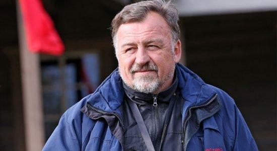В Лиде будут снимать один из эпизодов  «Авантюры Прантиша Вырвича»