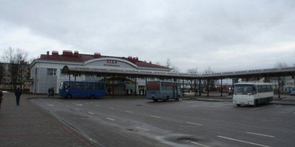 В Лиде подорожал проезд в общественном транспорте
