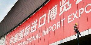 Лидский молочно-консервный комбинат отправит продукцию на выставку в Шанхае