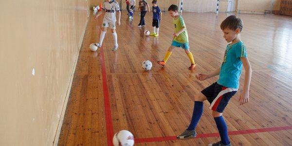 Комитет госконтроля выявил нарушения в футбольном и хоккейном клубах «Лида»