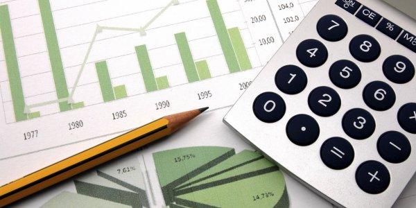 Современные бухгалтерские услуги для белорусских предприятий