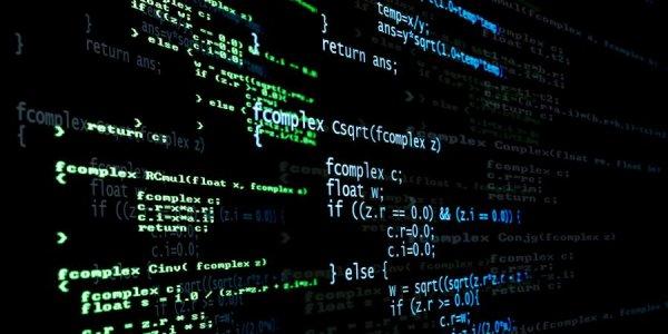 Статические и динамические сайты