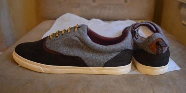 Женская обувь Фабиани (Fabiani) – утончённая и изящная