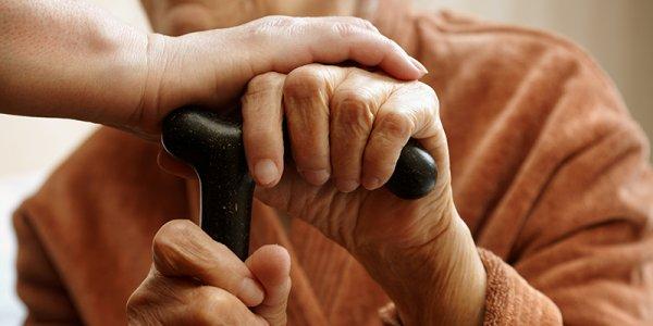 Неработающий житель Лиды ограбил пенсионерку в Минске