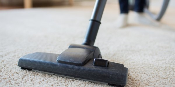 Как выбрать пылесос для жилого дома или квартиры