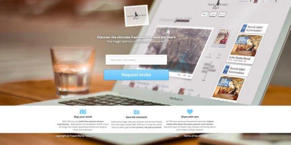 Landing page как способ сделать свою компанию успешной!