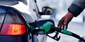 Новогодний подарок от Белнефтехим. 2 января подешевеет автомобильное топливо