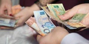 В Лиде ищут работников: готовы платить до 1 780 рублей