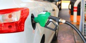 В Лиде с 27 января подорожает автомобильное топливо