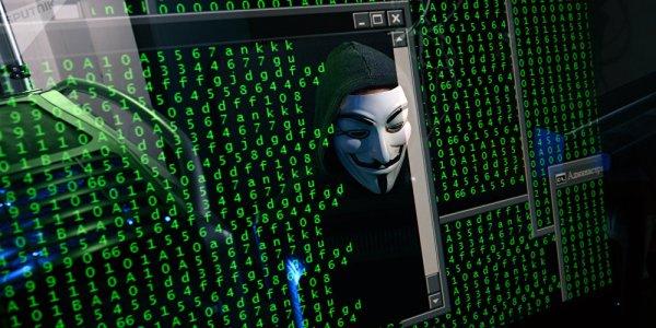 Хакеры взломали аккаунт жительницы Лиды в соцсетях