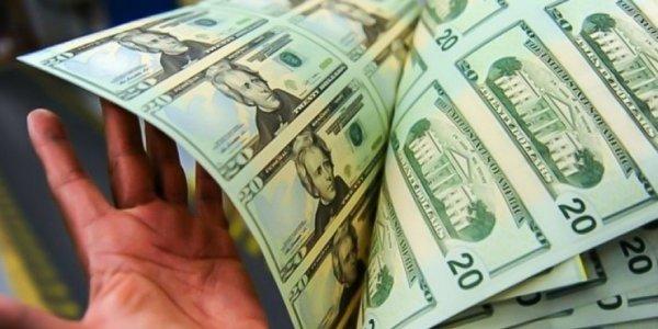 33-летний житель Лиды обманул минчан на 700$