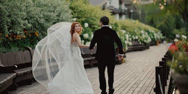 Советы при выборе организаторов свадьбы