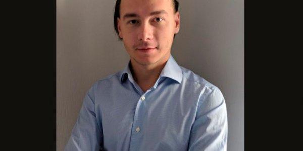 Молодой парень из Лиды оказался на страницах Forbes