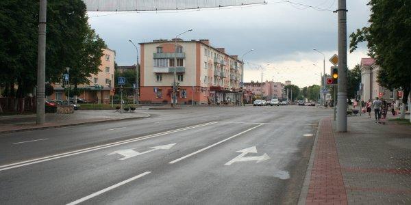 Средняя зарплата у лидчан самая низкая среди жителей крупных белорусских городов, а треть предприятий убыточные