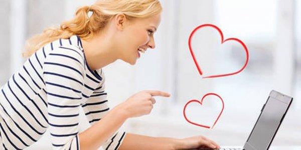 Мошенничество на сайтах знакомств: что об этом важно знать