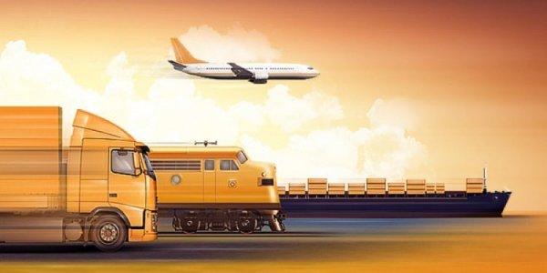 Особенности мультимодальных перевозок международных грузов
