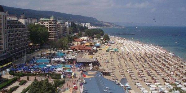 Древний рай на Земле. Все, что вы хотели узнать о Болгарии
