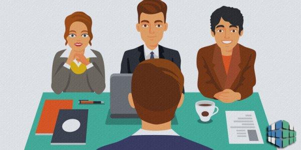Как правильно пройти собеседование на новую работу