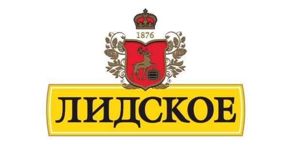 Чистая прибыль «Лидского пива» выросла на 57%
