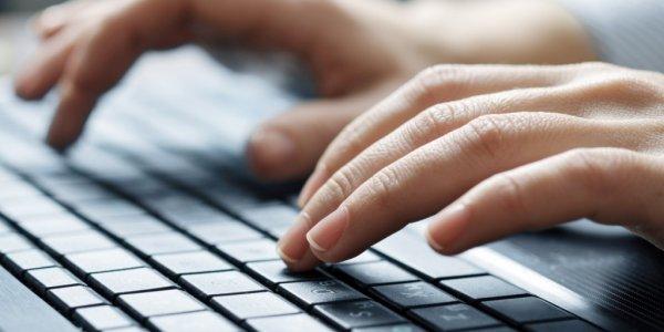 Жительница Лиды по паспорту подруги оформила онлайн-кредит