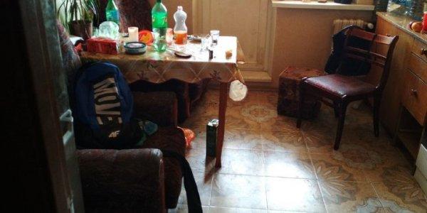 Жители Лиды погибли не от отравления. Задержан подозреваемый