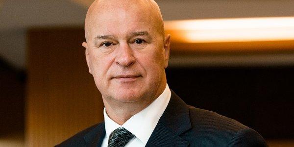 Генеральный директор ОАО «Лидское пиво» считает, что  депозитная система сбора тары дорого обойдется Беларуси