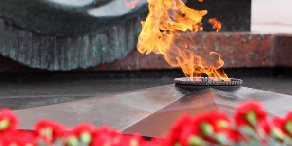 Жители Лиды смогут 9 мая бесплатно отправить весточку ветерану