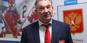 Лидчане поборются за «Кубок Владислава Третьяка»