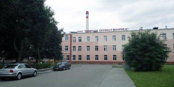 Топ-7 интересных мест Лиды — новой культурной столицы Беларуси