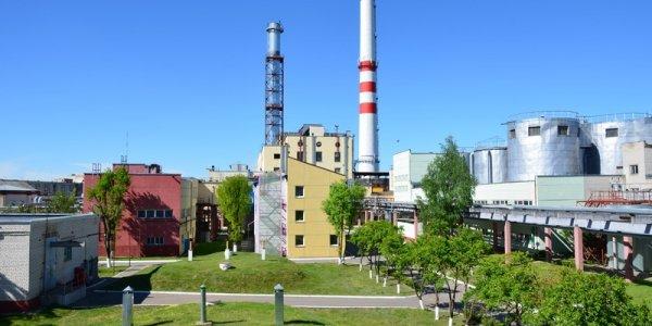 15 и 27 мая в Лиде будет отсутствовать горячее водоснабжение