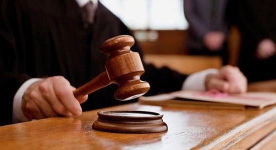 Экс-директора стеклозавода «Неман» приговорили к 6 годам колонии