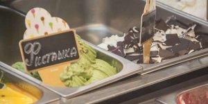 В Лиде продавали мороженое и сырки с кишечной палочкой