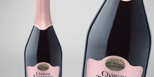 Большинство ценителей алкогольных напитков всем шампанским винам предпочитают розовые напитки