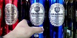 В Китае обнаружили вино «Лидское». Белорусские пивовары разводят руками