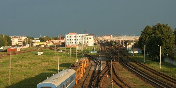 На фестиваль LIDBEER из Минска в Лиду пустят дополнительный поезд