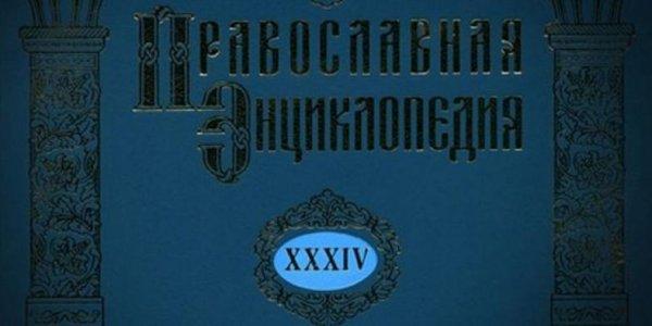 vkurseweba.ru - это уникальная онлайн энциклопедия