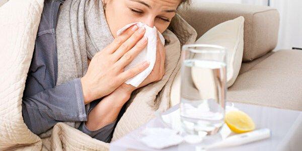 В Лидском районе стартовала вакцинация населения против гриппа