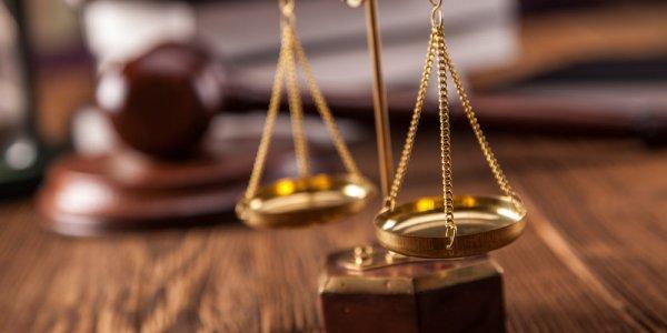 В Лиде будут судить криминального авторитета