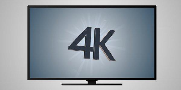 Любите смотреть видео, фильмы, телевидение? Если да, то лучше это делать на 32-х дюймовом телевизоре.