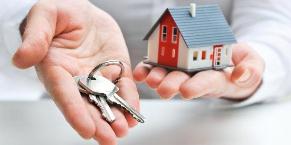 31-летняя жительница Лиды дважды «продала» съемную квартиру
